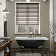 best blinds for bathroom. Wonderful Bathroom Best Blinds For Bathrooms And Best Blinds For Bathroom I
