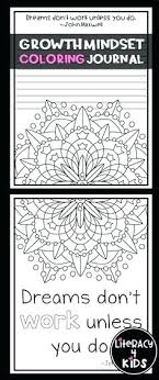 Fresh Growth Mindset Coloring Pages For Brain Coloring Page Coloring