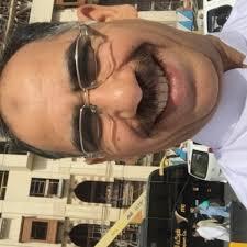Akhter MEHMOOD | Consultant Pediatric Cardiac ICU | MBBS,DCH,MRCPCH,PG cer  crit care,Fellowship PCICU | Al Jalila Children's Specialty Hospital, Dubai  | Caridac ICU
