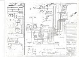 wiring diagram honeywell st9400c 2019 perkins generator 1300 series perkins generator 1300 series ecm wiring diagram pdf at Perkins 1300 Series Ecm Wiring Diagram
