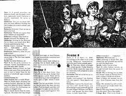 m witch trials willowcreek u s history mrs ness pg 4 m rt