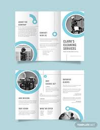 Brochure Templates For It Company 27 Service Brochure Templates Psd Ai Vector Eps Format