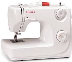 Singer Sewing Machines Prices