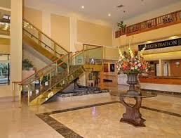 garden grove hotel. Featured Image Lobby Garden Grove Hotel R