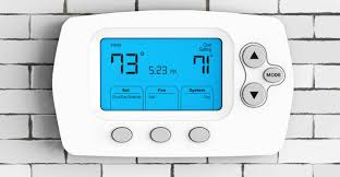chino heating and cooling. Simple Heating Welcome To ABC Heating U0026 Air Conditioning And Chino Cooling C