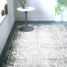 wool and jute rug jute rugs west elm rugs west elm rugs hieroglyph wool rug west