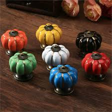 Kitchen Cabinet Shells Compare Prices On Shell Kitchen Handles Online Shopping Buy Low