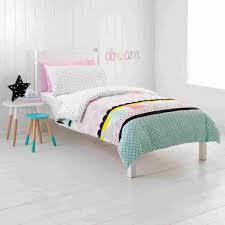 Kmart Bed Sets Queen