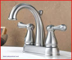 how to replace a leaky bathtub faucet repairing bathtub faucet lovely kitchen faucet repair unique h