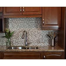 decorative wall tiles. Peel And Stick Backsplash Decorative Wall Tile Tiles