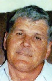 Lester Dickson - Obituary & Service Details