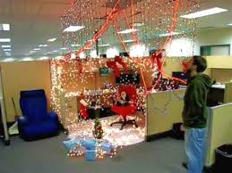 christmas office theme. Christmas Office Decorating Ideas Excellent Classy Appearance Decoration For Desk Decorations Theme