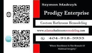 bathroom remodelers. Atlanta Bathroom Remodelers Best Remodeling Company In Home Bar Ideas Diy