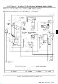wiring diagram for john deere 997 z trak szliachta org john deere 210 garden tractor wiring diagram wiring solutions