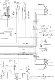 wiring diagram type 924 s model 87 sheet porsche 944 electrics pneumatic diagram