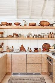 plywood kitchen cabinets inspirational 27 the 25 best cabinets ideas on