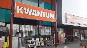 Kwantum Woonboulevard Indebuurt Bergen Op Zoom