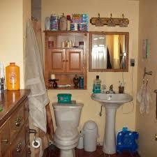 bathroom cabinets san diego. Bathroom Cabinets | San Diego Professional Organizer Image Consultant Home Organizers Organization