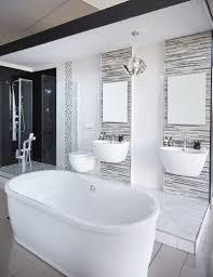 Bathroom Design : Marvelous Modern Shower Room Designs Modern ...