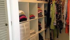 deep extra for orga marie shelves s ideas without pictures space konmari organizers color awkward organizing
