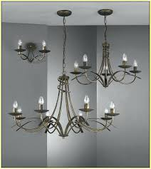 wrought iron chandelier uk wrought iron lighting wrought iron bedside lamps uk