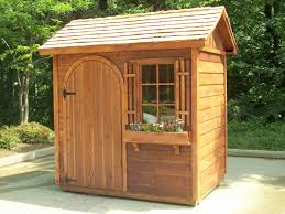 Small Picture Garden Shed Design and Plans Shed Blueprints