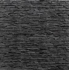 exterior stone cladding stone wall