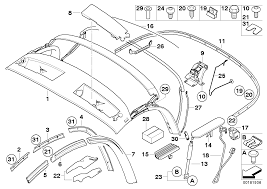 Realoem online bmw parts catalog wiring diagram