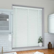 Customized 34inch Real Wood Window Blinds  Free Shipping On Real Wood Window Blinds