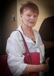 Share Obituary for Beverly Deming | Denver, CO