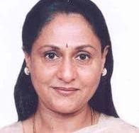 Jaya Bachchan Birth Chart Jaya Bachchan Birth Chart Jaya Bachchan Kundli Horoscope