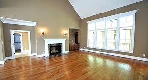 best interior house paint home paint color ideas interior amazing best interior trim paint interior house