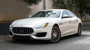 2018 maserati quattroporte review. simple 2018 intended 2018 maserati quattroporte review