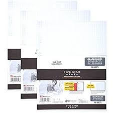 11  x 8 5  Vinyl Binder   2  Round Ring   White additionally Amazon     Five Star Filler Paper  College Ruled Paper  100 additionally  besides Red Rooster Brand Coffee 12x20 11x8 2 sizes to choose from likewise Amazon     Five Star Spiral Notebook  1 Subject  Graph Ruled besides Digital Scrapbooking Kits   Our Home PhBook 11x8 2  LinJane furthermore  moreover Blueline® Academic DoodlePlan Desk Pad Mini Calendar With Coloring as well  likewise Amazon     Five Star 06208 Wirebound 5 Subject Notebook  College further Tesoro Vaquero 11x8 Metal Detector   Kellyco. on 11x8 2