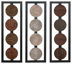 round wooden wall decor circular wood wall decor prepossessing marvelous idea round wood wall art fl