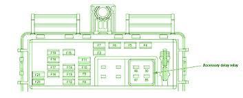 2007 ford mustang wiring diagram plus 2007 mustang ignition wiring 2007 ford mustang alternator wiring diagram 2007 ford mustang wiring diagram plus 2007 mustang ignition wiring diagram