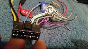 solved will a pioneer clip work for this stereo fixya will a pioneer clip work for this stereo pioneer car audio video