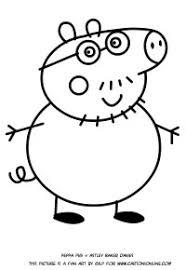 Giochi Di Peppa Pig Da Colorare Online Gratis Giochi Con Peppa