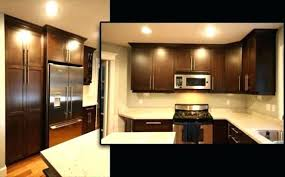 Kitchen Design Gallery Jacksonville Fl Excellent Stunning Designs Unique Kitchen Design Gallery Jacksonville Design