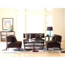 Living Room Sets With Accent Chairs Accent Furniture For Living Room Best Awesome Modern Seating 8941