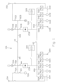 Air suspension wiring diagram yirenlume phone wire wiring diagram