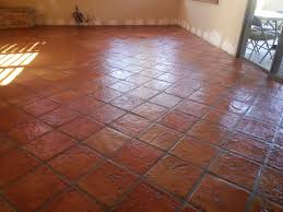 photo of desert tile and grout re glendale az united states upside