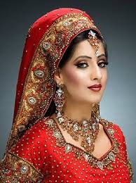 expensive gorgeous women jewelries google search stani bridal makeupasian bridals jewelryindian