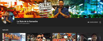 Spanish Tv Chanel 7 Best Spanish Youtube Channels To Learn Real Spanish Second Half