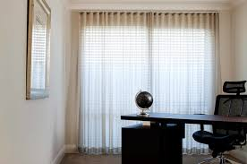 curtains with blinds. Curtains-and-Blinds-and-Rod-Colour-Paired Curtains With Blinds