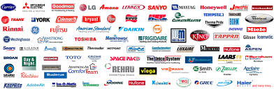 what is the best furnace brand. Fine Best Best Hvac Brands Throughout What Is The Furnace Brand T