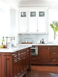 Kitchen Design Gallery Jacksonville Design Interesting Decorating Ideas