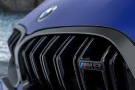Exterior Car Body Design Bmw M8 Coupe Exterior Design Car Body Design