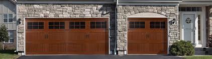 overhead garage doorOriginal Overhead Door  Mulhaupts
