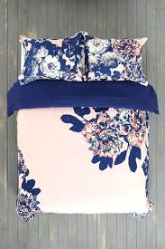 small size of plum bow corner fl duvet cover love this soooo much great color the